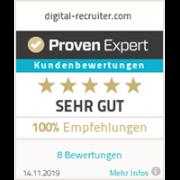 ProvenExpert