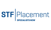 stf placement